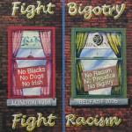 Fight Bigotry, Fight Racism